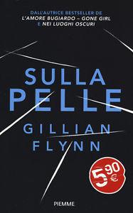 Sulla Pelle Book Cover