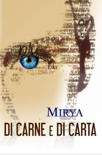Di Carne e Di Carta Book Cover
