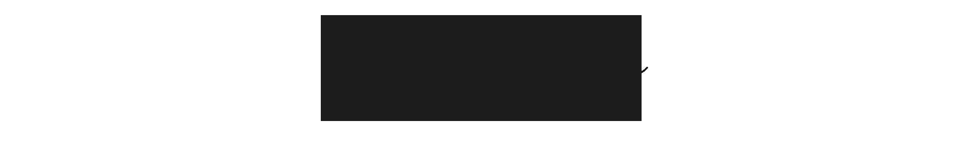 Sofia Barboni